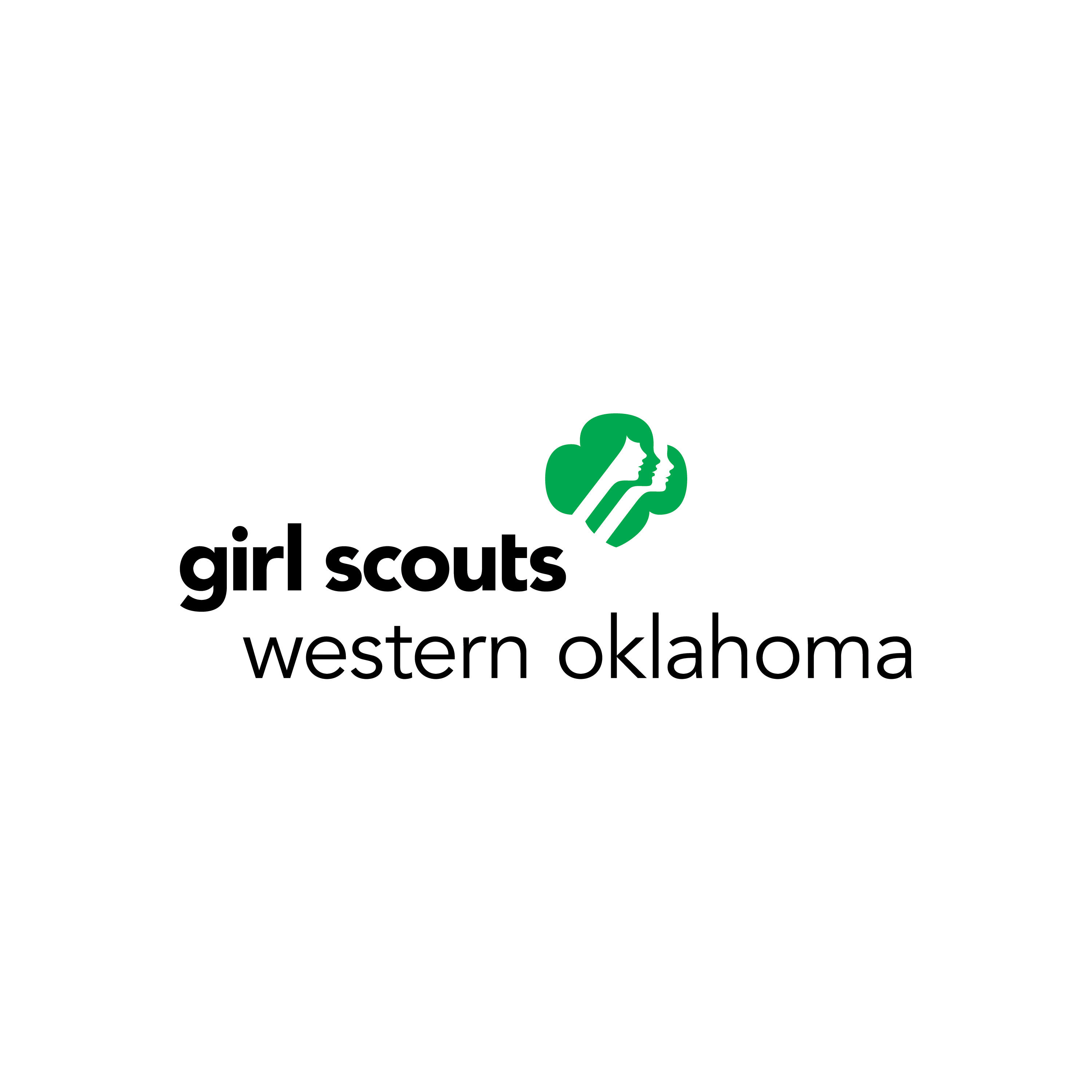 home girl scouts western oklahoma home girl scouts western oklahoma