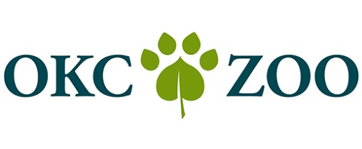 daisy okc zoo girl scout programming blue bucket and clover
