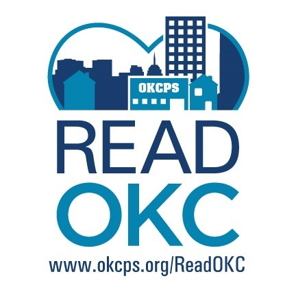 Image result for ReadOKC
